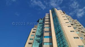Apartamento En Ventaen Valencia, Las Chimeneas, Venezuela, VE RAH: 21-16544