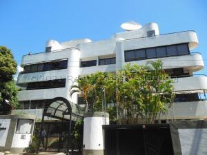 Apartamento En Ventaen Caracas, La Florida, Venezuela, VE RAH: 21-16894