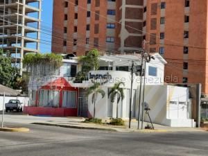 Local Comercial En Ventaen Maracaibo, Paraiso, Venezuela, VE RAH: 21-16553