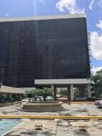 Oficina En Alquileren Caracas, Chuao, Venezuela, VE RAH: 21-16560