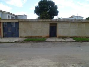 Terreno En Ventaen Valencia, Trigal Norte, Venezuela, VE RAH: 21-16561