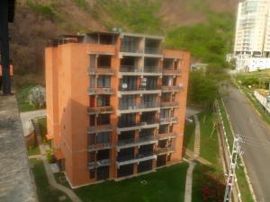Apartamento En Ventaen Municipio Naguanagua, Manongo, Venezuela, VE RAH: 21-16563