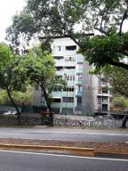 Apartamento En Ventaen Caracas, Caurimare, Venezuela, VE RAH: 21-16564