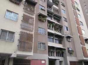 Apartamento En Ventaen Caracas, Santa Monica, Venezuela, VE RAH: 21-16581