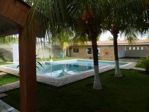 Apartamento En Ventaen Chichiriviche, Flamingo, Venezuela, VE RAH: 21-16570