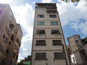 Apartamento En Ventaen Caracas, Valle Abajo, Venezuela, VE RAH: 21-16572