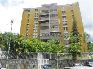 Apartamento En Ventaen Caracas, La Urbina, Venezuela, VE RAH: 21-16576