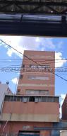 Local Comercial En Ventaen Caracas, Boleita Sur, Venezuela, VE RAH: 21-17373