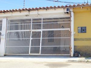 Casa En Ventaen Cabudare, El Amanecer, Venezuela, VE RAH: 21-16578