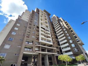 Apartamento En Ventaen Barquisimeto, Parroquia Santa Rosa, Venezuela, VE RAH: 21-16621