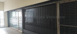 Local Comercial En Ventaen Maracaibo, Las Delicias, Venezuela, VE RAH: 21-16582