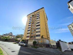 Apartamento En Ventaen Caracas, Macaracuay, Venezuela, VE RAH: 21-16585