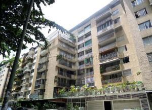 Apartamento En Ventaen Caracas, Los Palos Grandes, Venezuela, VE RAH: 21-16589