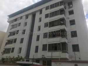 Apartamento En Ventaen Caracas, Macaracuay, Venezuela, VE RAH: 21-18025