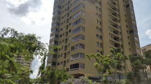 Apartamento En Ventaen Caracas, El Marques, Venezuela, VE RAH: 21-16594