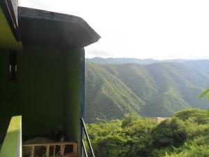 Casa En Ventaen Caracas, Bosques De La Lagunita, Venezuela, VE RAH: 21-16598