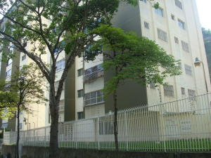 Apartamento En Ventaen Caracas, La Urbina, Venezuela, VE RAH: 21-16606