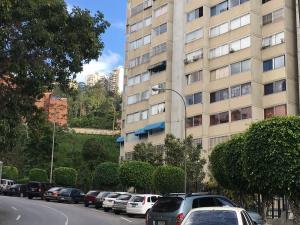 Apartamento En Ventaen Caracas, La Bonita, Venezuela, VE RAH: 21-16607