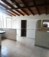 Casa En Alquileren Barinas, Altos De Barinas, Venezuela, VE RAH: 21-16608