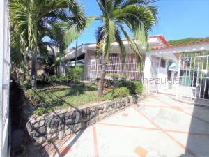 Casa En Ventaen Valencia, La Viña, Venezuela, VE RAH: 21-16610