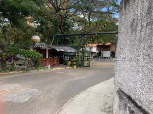 Casa En Ventaen Caracas, Santa Ines, Venezuela, VE RAH: 21-16611