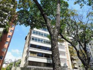 Apartamento En Ventaen Caracas, La Florida, Venezuela, VE RAH: 21-16615