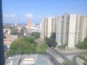 Apartamento En Alquileren Maracaibo, Padilla, Venezuela, VE RAH: 21-17002