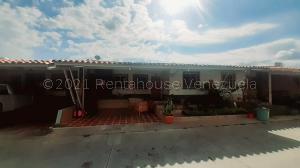 Casa En Ventaen Cabudare, Roca Del Valle, Venezuela, VE RAH: 21-16618