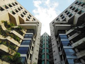 Apartamento En Ventaen Caracas, La Florida, Venezuela, VE RAH: 21-17465