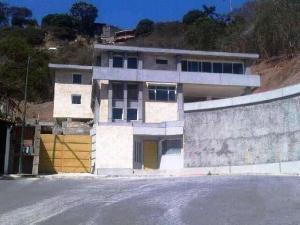 Casa En Ventaen Caracas, Prados Del Este, Venezuela, VE RAH: 21-16629