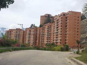 Apartamento En Ventaen Caracas, Colinas De La Tahona, Venezuela, VE RAH: 21-16896