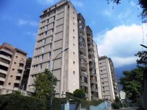 Apartamento En Ventaen Caracas, Sebucan, Venezuela, VE RAH: 21-16644