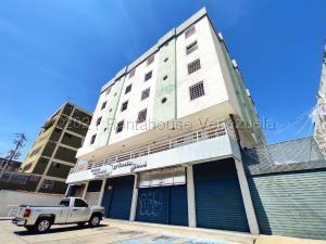 Apartamento En Ventaen La Victoria, Centro, Venezuela, VE RAH: 21-16638
