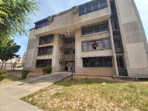 Apartamento En Ventaen Maracaibo, Fuerzas Armadas, Venezuela, VE RAH: 21-16640