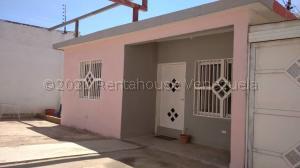 Casa En Ventaen Maracaibo, San Miguel, Venezuela, VE RAH: 21-16657
