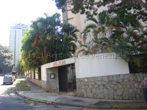 Apartamento En Ventaen Caracas, Terrazas Del Avila, Venezuela, VE RAH: 21-16792