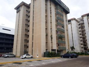 Apartamento En Ventaen Maracaibo, Avenida Delicias Norte, Venezuela, VE RAH: 21-16651