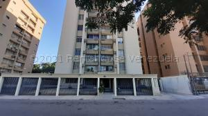 Apartamento En Ventaen Maracaibo, La Estrella, Venezuela, VE RAH: 21-16653