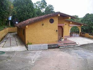 Casa En Ventaen Caracas, Gavilan, Venezuela, VE RAH: 21-16663