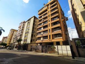 Apartamento En Ventaen Maracay, San Isidro, Venezuela, VE RAH: 21-12339