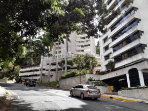 Apartamento En Ventaen Caracas, Manzanares, Venezuela, VE RAH: 21-17135