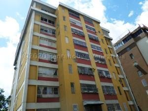 Apartamento En Ventaen Caracas, La Urbina, Venezuela, VE RAH: 21-16664
