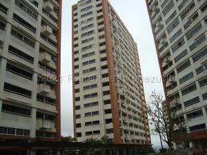 Apartamento En Ventaen Caracas, Lomas Del Avila, Venezuela, VE RAH: 21-16703