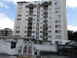 Apartamento En Ventaen San Antonio De Los Altos, Las Minas, Venezuela, VE RAH: 21-16676