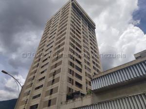 Apartamento En Alquileren Caracas, El Marques, Venezuela, VE RAH: 21-16680