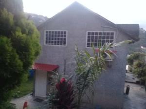Casa En Ventaen Caracas, Turumo, Venezuela, VE RAH: 21-16689