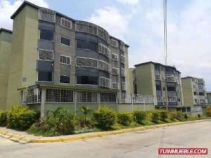Apartamento En Ventaen Guatire, La Sabana, Venezuela, VE RAH: 21-16687
