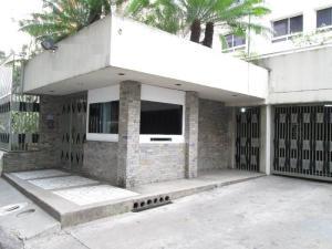 Apartamento En Ventaen Caracas, La Campiña, Venezuela, VE RAH: 21-16688