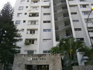 Apartamento En Ventaen Caracas, Llano Verde, Venezuela, VE RAH: 21-16691