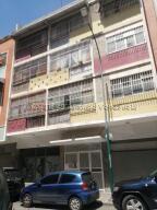Apartamento En Ventaen Caracas, Chacao, Venezuela, VE RAH: 21-16699